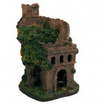 """Грот """"Сторожевая башня"""""""
