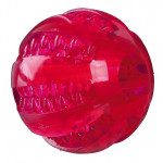 Игрушка мяч Denta Fun