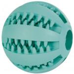 Мяч для бейсбола DENTA FUN