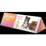 Дирофен Паста 20 для котят и щенков