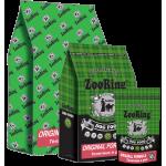 ZooRing Dog Original Formula Veal/Rice